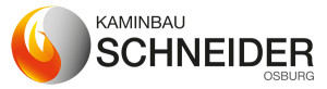 schneider-kaminbau.de